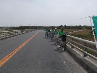 サ5磐城舞子橋.JPG